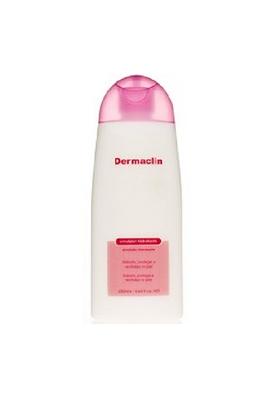 DERMACLIN Emulsión Hidratante 250ml
