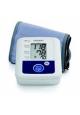 OMRON M2 Monitor de tensión