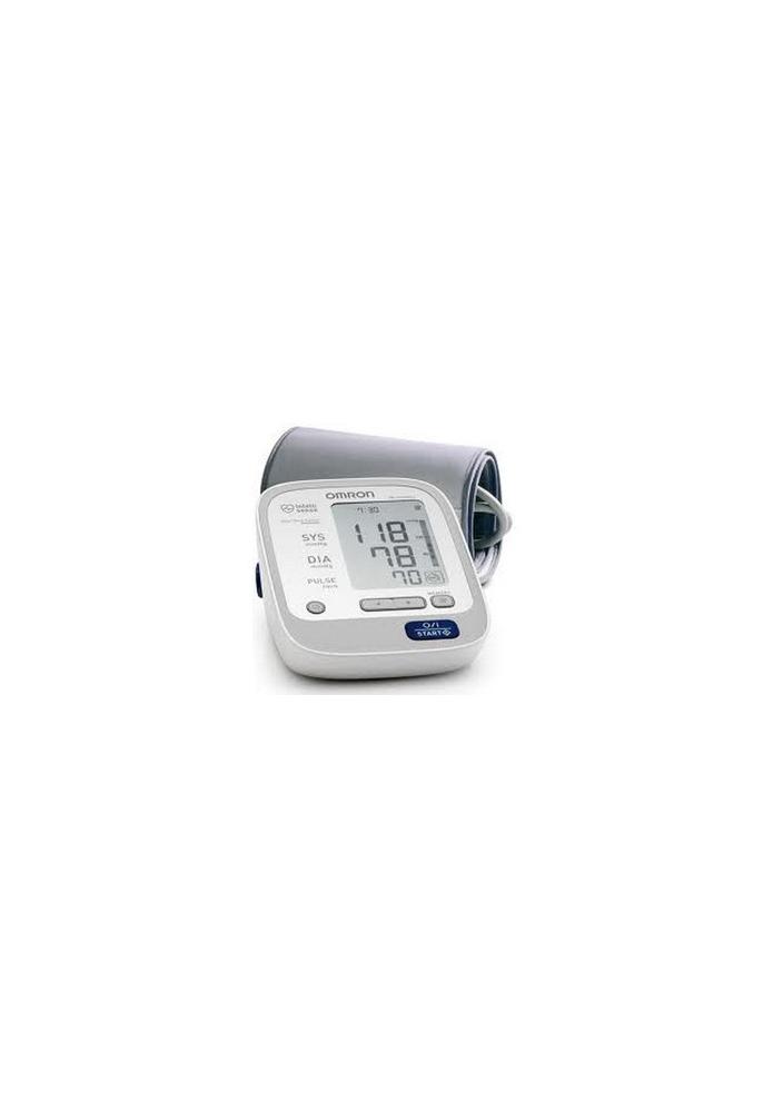 OMRON M3 Monitor de tensión
