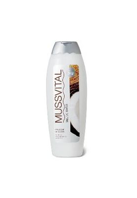 MUSSVITAL Gel de baño Coco 750ml
