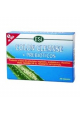 ESI Colon Cleanse Aloe Vera + Prebióticos 30 comp.