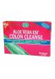 ESI Colon Cleanse Aloe Vera 30 comp.