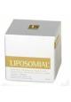 LIPOSOMIAL Crema Lifting 50ml
