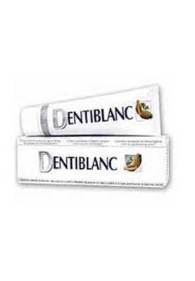DENTIBLANC Pasta dental 100ml