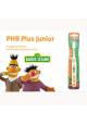PHB Junior Cepillo dental 6-12 años