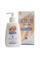 LACTACYD Higiene Íntima Solución 200ml