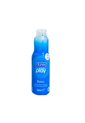 DUREX Play Basic 50ml