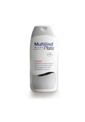 MULTILIND Microplata Loción 200ml