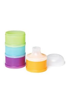SUAVINEX Dosificador de leche en polvo