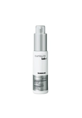 CUMLAUDE Summum Serum 25ml