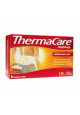 THERMACARE Lumbar parches térmicos 2 uds.