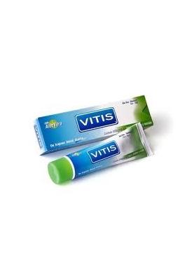 VITIS Pasta dental Aloe Vera 100ml