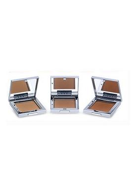 NAILINE Maquillaje Compacto 10g