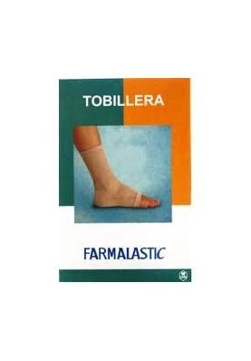 FARMALASTIC Tobillera 1 ud.