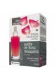 ARKOCHIM Aceite de Rosa Mosqueta 30ml