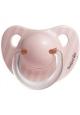 SUAVINEX Chupete Anatómico Látex 0-6 meses
