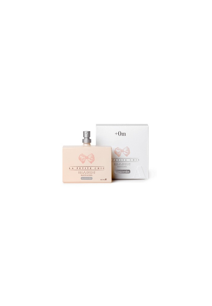 SUAVINEX Perfume Niña Le Chic