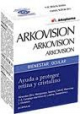 ARKOPHARMA ArkoVision 30 caps.