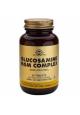 SOLGAR Glucosamina MSM Complex 60 comp.