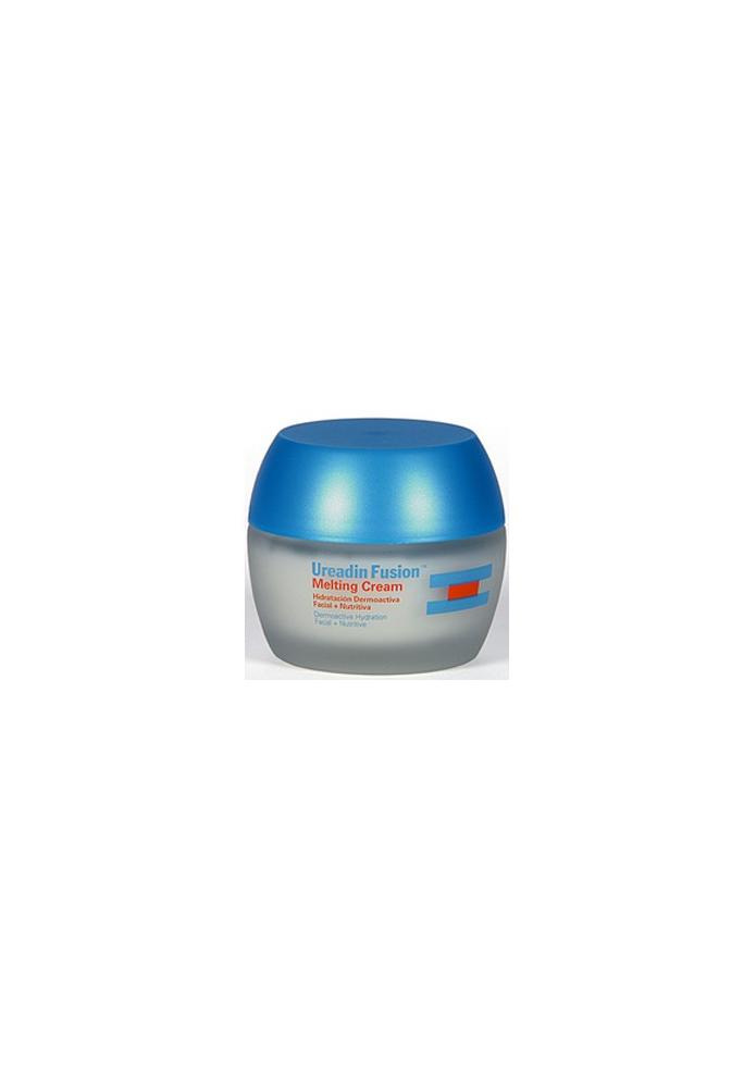 ISDIN Ureadin Fusion Melting Cream Hidratante Nutritiva 50ml