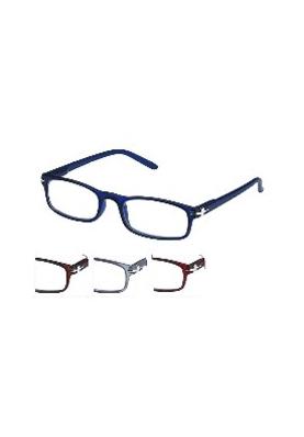 9c9d460cf8 Gafas de lectura baratas venta online - Farmacia Miriam