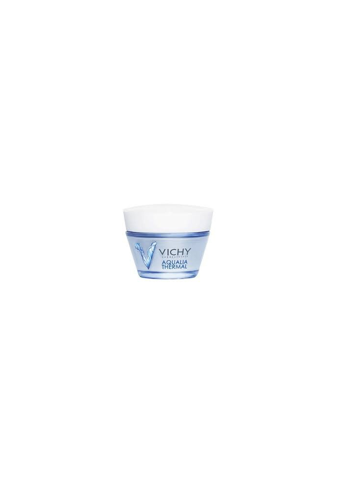 VICHY Aqualia Thermal Spa dia 75ml