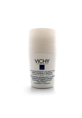 VICHY Desodorante anti-transpirante 50ml