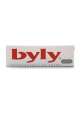 BYLY Farma Crema desodorante 30ml