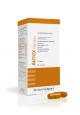 MARTIDERM Antiox 60 cápsulas