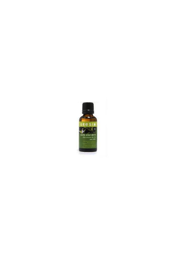 URESIM Aceite de árbol de té 15ml