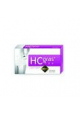 HC Gras