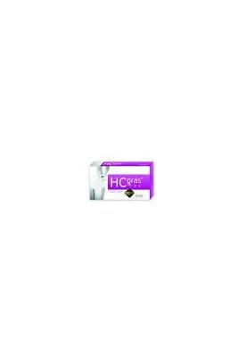 NC HC Gras 100 15 cápsulas