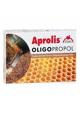 INTERSA Apropolis Oligopropol 20ampx10ml
