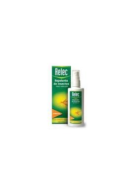 RELEC Familiar Antimosquitos 50ml