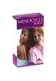 MENOCYCLE SOFOC 30 perlas