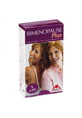 BIMENOPAUSE PLUS 30caps.