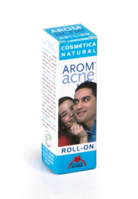 INTERSA AROMACNÉ ROLL-ON 5ml