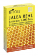 JALEA REAL 1000MG (sin conservantes)