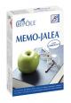 MEMO JALEA (sin conservantes) 20amp.