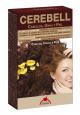CEREBELL Cabello, uñas y piel 60 caps.