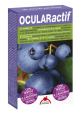 OCULAR ACTIF Protección ocular 30 caps.