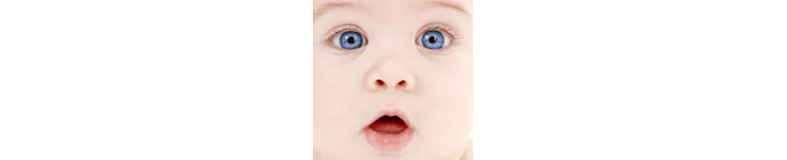 Facial Bebé