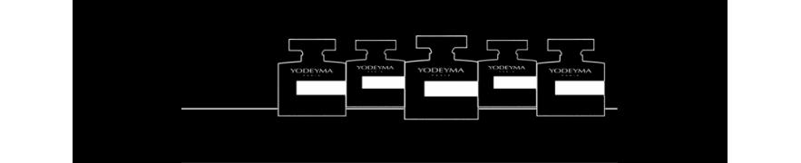 Perfumes y colonias Yodeyma