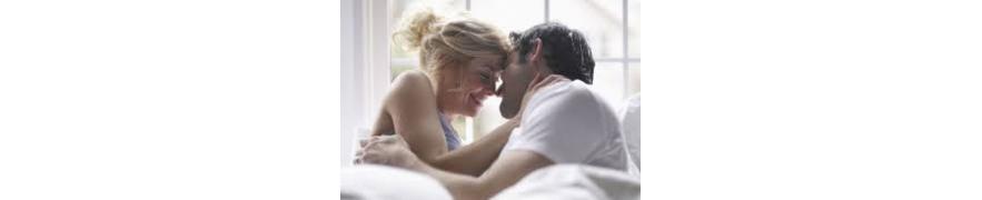 Estimulantes orgasmo