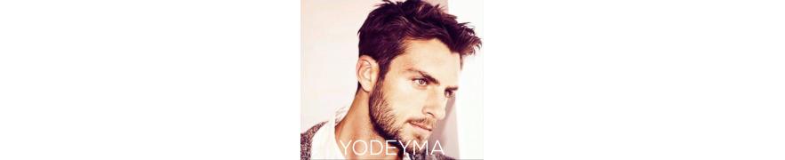 Perfumes Masculinos YODEYMA