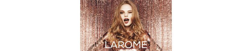 Perfumes Femeninos LAROME